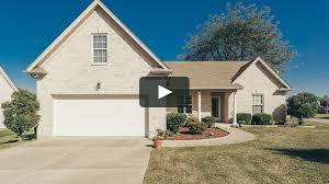 1053 Monticello Place | Gallatin, TN on Vimeo
