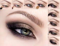Макияж: лучшие изображения (37) | Макияж, Макияж глаз и Идеи ...