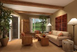 For Living Room Decorating Decorating Ideas For Living Rooms To Inspire You Home Design Ideas
