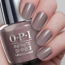 color nails fresh opi summer nail colors tutorials for beginners