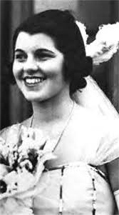 Image result for rosemary kennedy photos