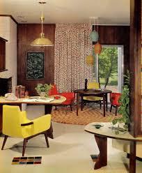 Dwell modern lounge furniture Ideas Nice Dwell Modern Lounge Furniture Apartment Ideas New In Decorac3a7c3 Empleosena Inspiring Dwell Modern Lounge Furniture Landscape Design By Free