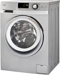 24 inch washing machine top load. Contemporary Load Get Quotations  Haier 24Inch Wide Front Load Washer And Dryer  Combination Silver  HLC1700AXS For 24 Inch Washing Machine Top H