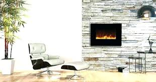 recessed wall mount electric fireplace wall hanging electric fireplace recessed wall electric fireplace marvelous living room