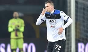 Torino-Atalanta 0-5 LIVE: tripletta per Ilicic, un gol da ...