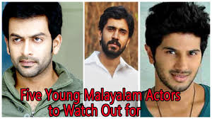 malam male actors without makeup five young malam actors to watch out for latest