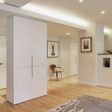 Recessed Lighting Design Rules Recessed Lights Pros And Cons