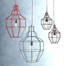 crate and barrel pendant light crate and barrel chandelier light fixtures riviera pendant lights by for crate and barrel pendant