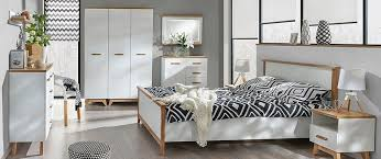 bedroom sets in uk