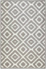 8x8 outdoor rug