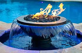 glass fireplace rocks glass rock fireplace indoor on the rocks or glass fireplace inserts gas vented
