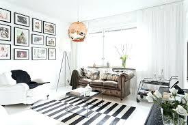 small studio apartment furniture. Furniture For Studio Apartments Ikea Apartment Small 1 Ideas I