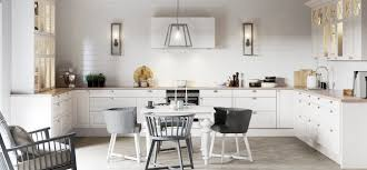 lighting dining room table. Kitchen:Black Pendant Light Kitchens With Lights Kitchen Ceiling Fixtures Table Traditional Lighting Dining Room