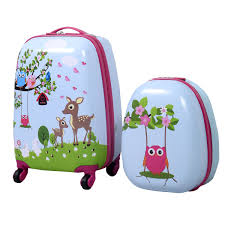 cheap kids rolling luggage   luggage and suitcases  part