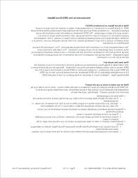 Table Of Contents Apa Table Of Contents Template For Word Merrier Info