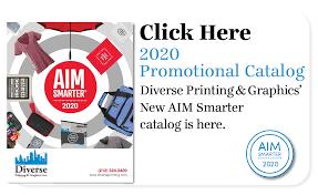 Diverse <b>Printing</b> & Graphics, Inc. - Commercial <b>Printing</b> Company in ...