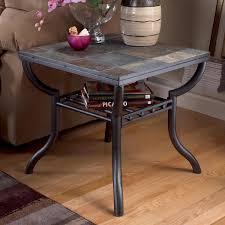 Lift Top Coffee Table Ashley Furniture Coffe