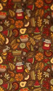 Free Wallpaper For Phone Thanksgiving ...