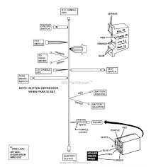 wiring diagrams for kohler engines the wiring diagram snapper nzm27611kh 80386 61 27 hp kohler mid mount z rider