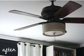 hunter fan globes ceiling fan replacement globes best small ceiling fans pictures