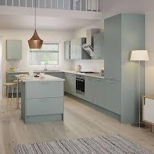 Magnet Fitted Kitchen Kitchen Design Specialists