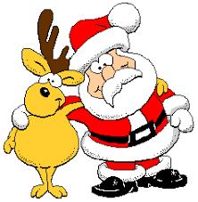 Afbeeldingsresultaat voor kerstmis