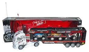 Купить радиоуправляемый <b>грузовой автомобиль Lian Sheng</b> ...