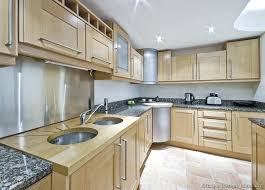 kitchens with light wood cabinets kitchen idea of the day modern light wood kitchens modern kitchen kitchens with light wood cabinets