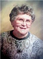 Rosa Greer Obituary - Death Notice and Service Information