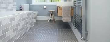 bathroom floor covering photo 4 of 8 bathroom vinyl flooring ideas floor coverings for kitchen full