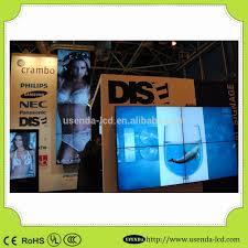2015 www. Com xxx p5 rgb led video wall indoor 55 pulgadas 3.5mm.