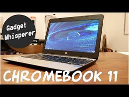 Chromebook Comparison Chart 2017 Google Pixelbook 2017 Ga00122 Vs Hp Chromebook 11 V010nr