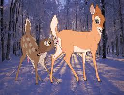 faline disney porn bambi 935291601 bambi s mom bambi s mom.