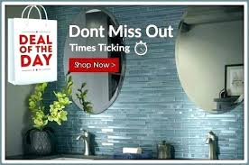 cutting glass tile and stone best highest quality with dremel blade for cutting glass tile