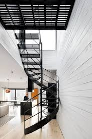 106 best Stair images on Pinterest | Spiral staircases, Stair design and Staircase  design