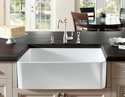 farmhouse sink faucet. Wonderful Farmhouse Blanco 518540 Cerana Apron Sink Throughout Farmhouse Faucet A