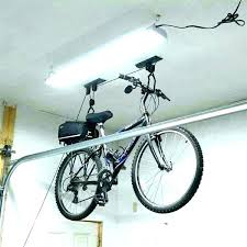 bike rack garage garage bike rack 4 bike garage storage rack garage bike rack with lock garage bike rack bike rack for garage wall uk