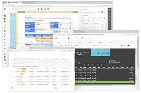 Asp Net Designer Vb Asp Net Core Controls Asp Net Core Controls Devexpress