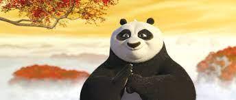 Xem Phim Công Phu Gấu Trúc - Kung Fu Panda Full Online (2008) HD Vietsub,  Trọn Bộ Thuyết Minh
