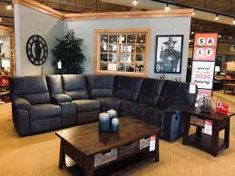 blvd champaign il furniture s