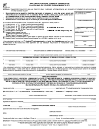 form vtr214 texas vtr 214 dht 142347 fill online printable fillable blank