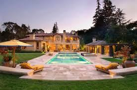 Backyard Pool Designs P Intended Perfect Design