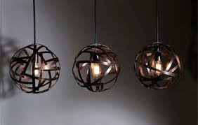 round pendant lighting. Living In Harmony 8 Pendant Lamp. Designed And Manufactured By Work \u0026 Design. Round Lighting .
