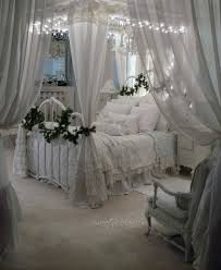 As many of you know, our master is downstairs. It's a space that my. Bedroom  Shabby ChicCountry ...