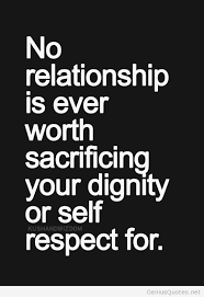 40 Best Quotes And Sayings About Dignity Awesome Best Quotes About Dignity