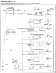 need your help guys plug wiring diagram club lexus forums here s another wiring diagram which shows the 4 wires going to each plug please see last post for wire colors