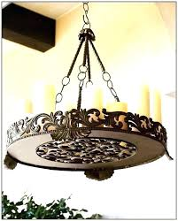 hanging candle chandelier fashionable hanging candle chandeliers regarding hanging candle chandelier hanging candle chandelier wrought iron