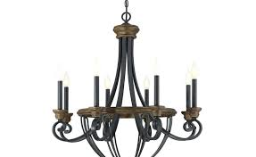 large size of outdoor candle chandelier chandeliers design fabulous iron stunning looking light style wrought