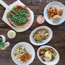 True Food Kitchen Brings Tastebud ...