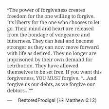 best forgiveness images forgiveness bible forgiveness dom encouragement faith